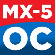 (c) Mx5oc.co.uk